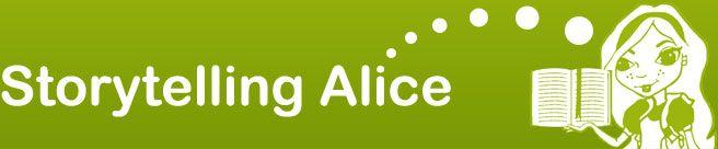 Storytelling Alice: Entorno de programación pensado para estudiantes de secundaria permite aproximarse al mundo de la programación a través de la creación de breves películas de animación 3D