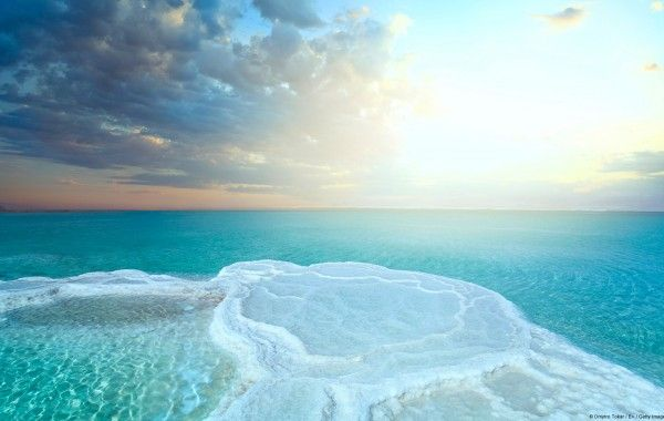 Dead Sea Hd Wallpapers Full Hd Picture Free Download For