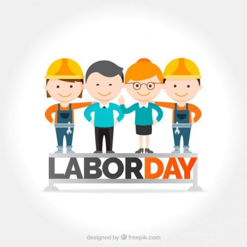 #labor day usa #international labor day #labor day 2018 usa #labour day #labor day 2017 usa #labor day may 1 #labor day history #labour day in india #labor day quotes inspirational #happy labour day wishes #famous labor day quotes #labor day message to customers #happy labour day quotes #labour day wishes quotes #labour day wishes in tamil #may day wishes #labordayquotes