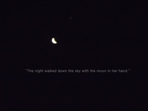 red moon quotes tumblr - photo #21
