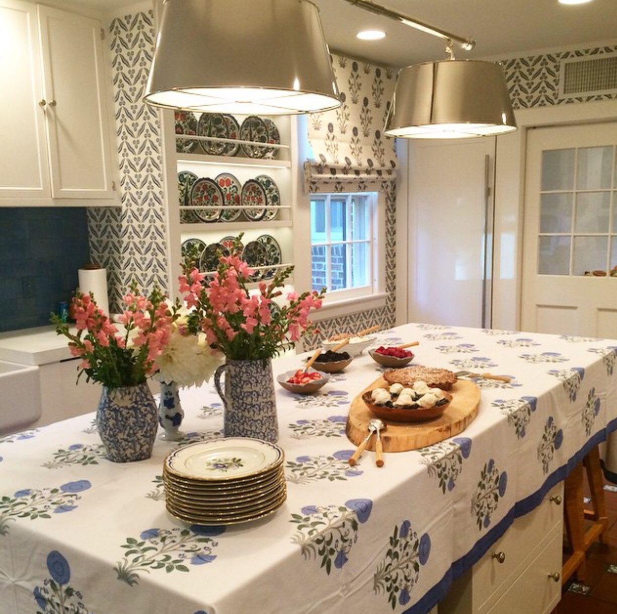 Lightning For Kitchen Pantry: Pin On Kitchens & Butler Pantries