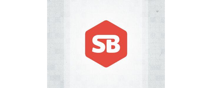 Logo design: 20 rode logo's http://www.obeymagazine.nl/graphic-design/logo-design/20-rode-logos