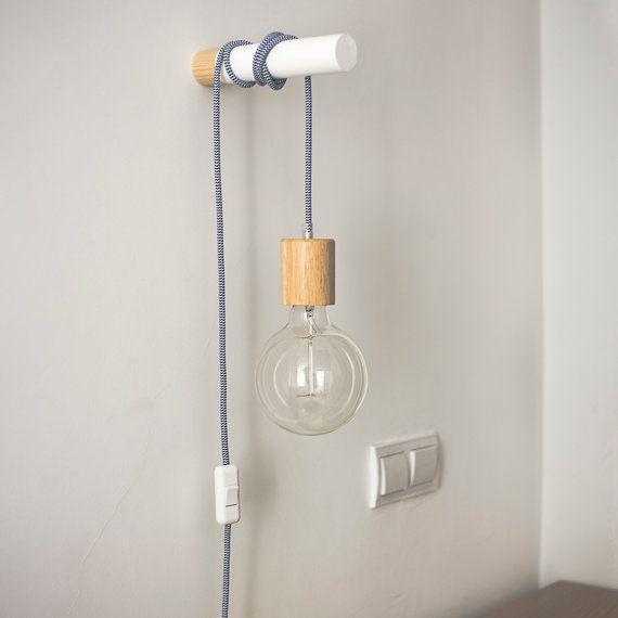 Lampen Schlafzimmer 249257 Schöne Ideen Schlafzimmer: Dübel Zylinder Lampe