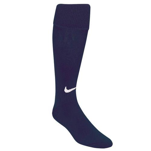 7165ecf9a5a8 Nike Classic II Cushion OTC Socks Navy in 2018