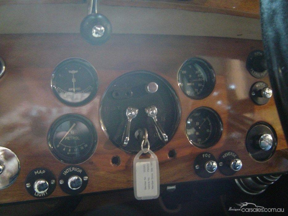 1937 BENTLEY DERBY Manual | Cars | Pinterest | Unique cars ...