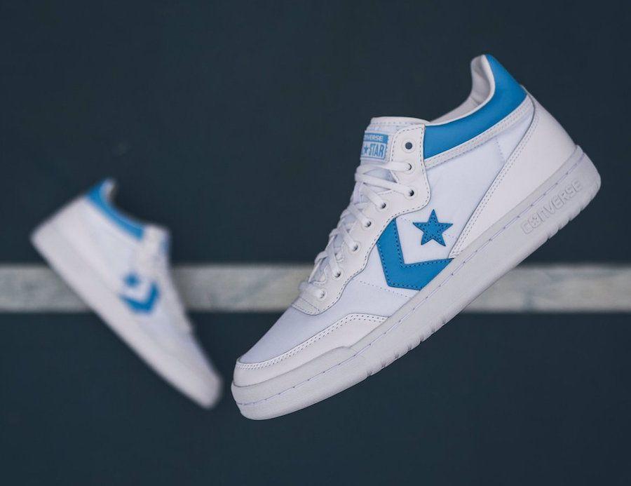 Jordan Converse Pack Release Date | Sneakers, Converse, Best