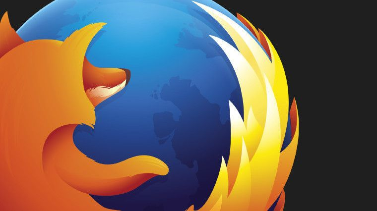 Download FireFox 56 Old Firefox Version For Windows & Mac