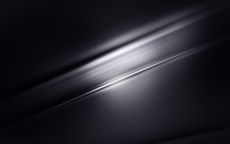 Porsche Design Dark Abstract Porsche Design Dark Abstract Dark Abstract Wallpaper 4k Abstract Wallpaper Blue Background Wallpapers