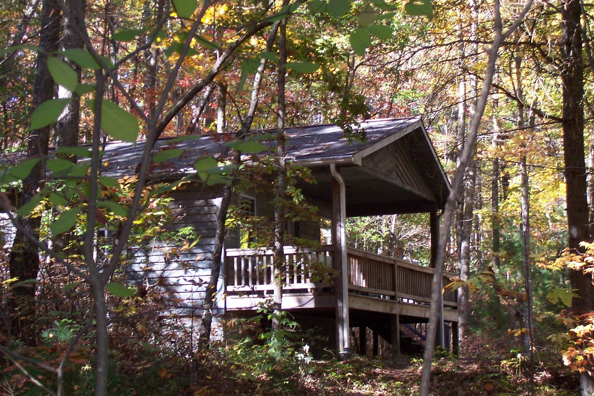 reasonably priced simple welcome a cabin in willoughby woods rh pinterest com