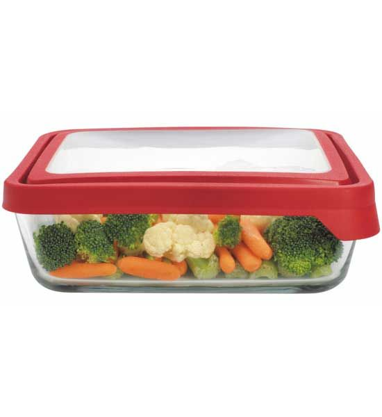 94571873d7530f543a1d545d38a7ef03 - Better Homes And Gardens Flip Tite Nesting Containers 6 Piece