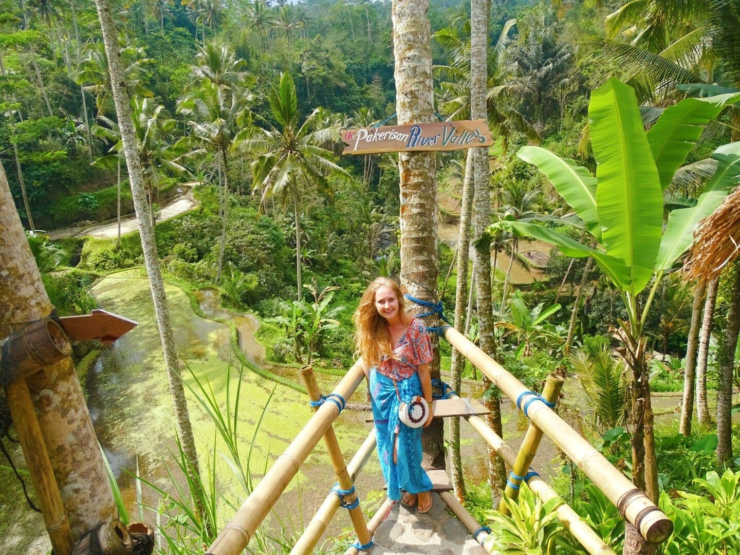 20 best things to do in ubud culture adventure food