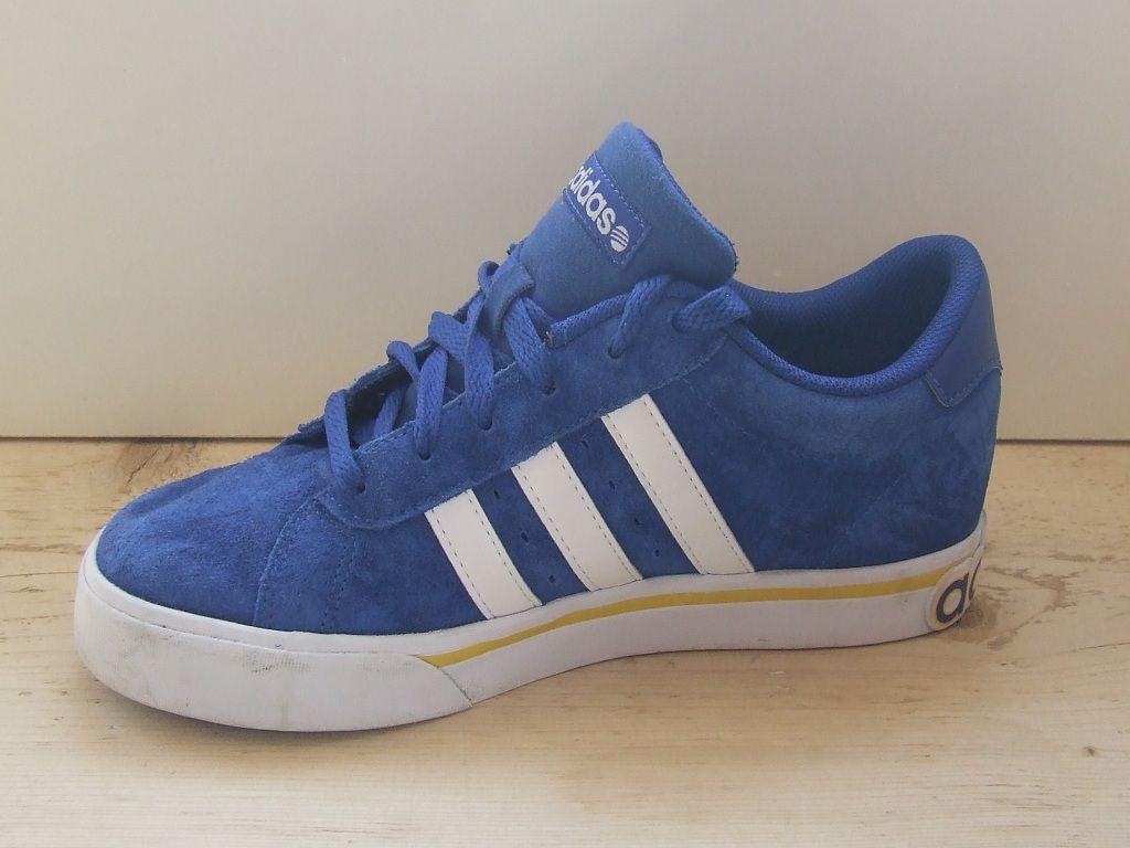 Buty Adidas Vintage Hipster Sneakers Uzywane Vintage Hipster Vintage Adidas Sneakers