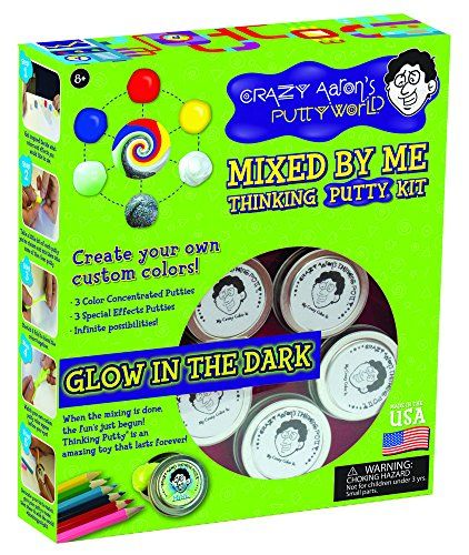 Crazy Aaron's Thinking Putty, Mixed By Me Thinking Putty ... https://smile.amazon.com/dp/B014JOA14M/ref=cm_sw_r_pi_dp_x_zg8cybVEW4NE0