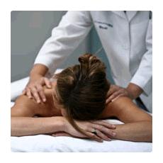 Raleigh Full Body Massage Chapel Hill Massage Blue Water Spa Body Treatments Full Body Massage