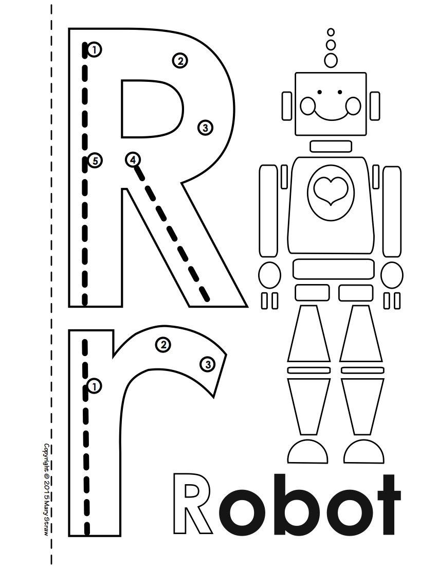 Pin By Mary Straw On Kindergarten Kreations Alphabet Book Alphabet Preschool Alphabet [ 1100 x 850 Pixel ]