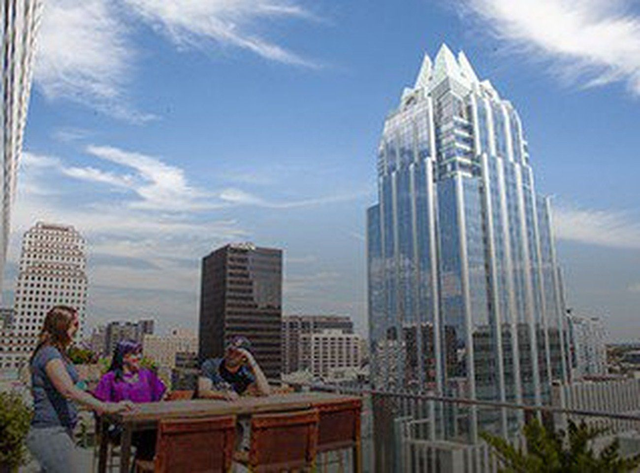 16 Exciting Austin Companies Hiring Right Now Austin Homes