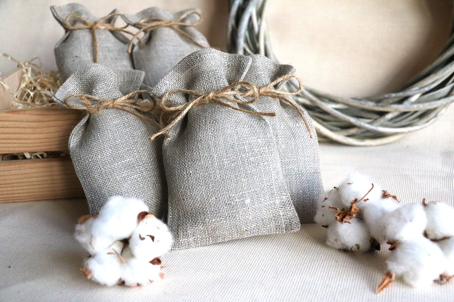 Pin by The Wedding Haus | Wedding Favors, Bridal Party Gifts ...