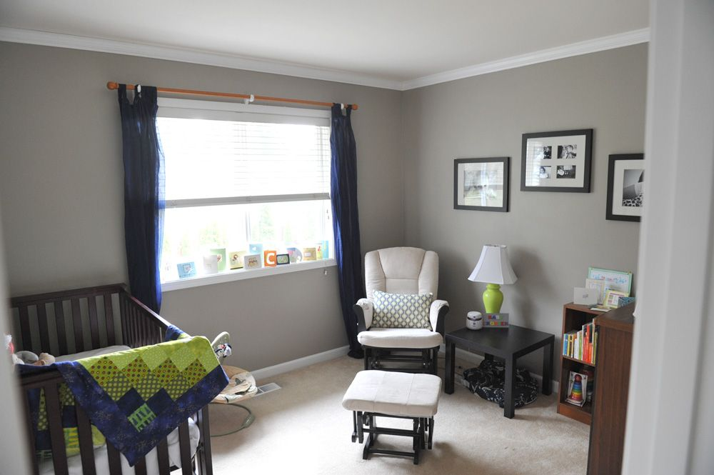 Behr Paint Taupe Gallery Of Kitchen Progress With Behr Paint Taupe Best Behr Fashion Gray