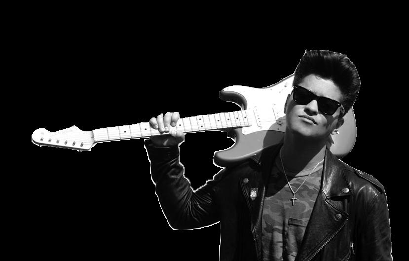 Bruno Mars Bruno Mars Bruno Mars Style Mars Wallpaper