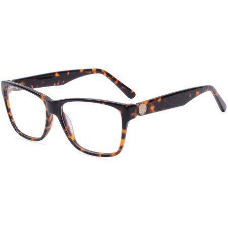 878986130b Free Shipping. Buy Baby Phat Womens Prescription Glasses