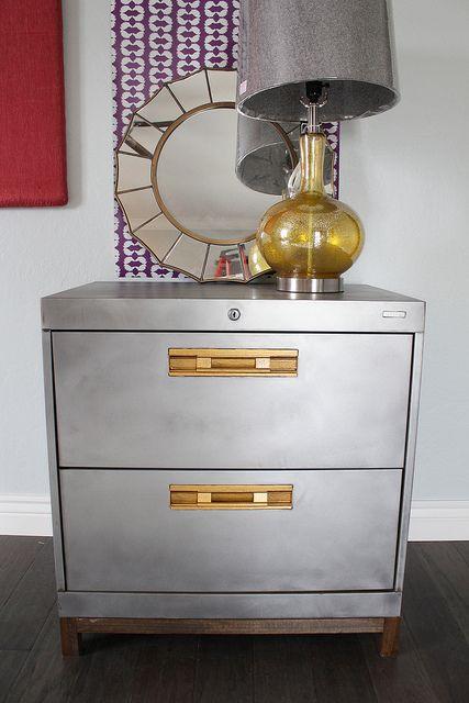 Office Furniture Desk Filing Cabinets