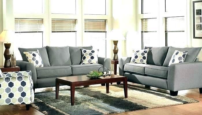Decorating Ideas For Living Room With Taupe Sofa Valoblogi Com