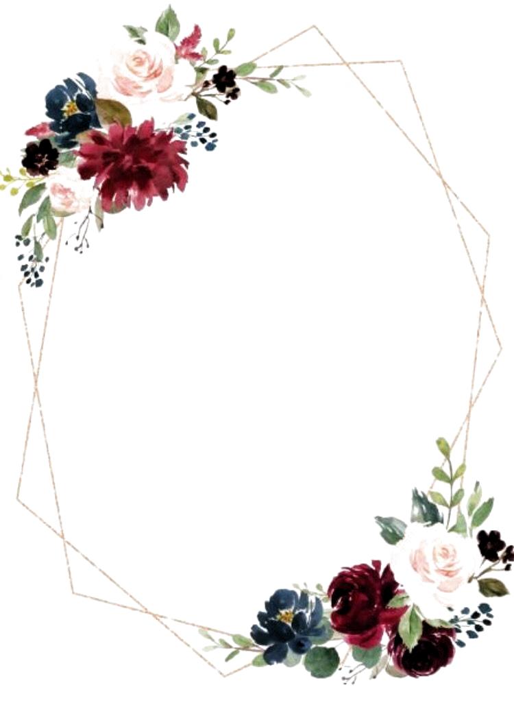 الحمدلله جمعني القدر به وشاء ربي بأن أگون نصيبه وأن يك Wedding Card Design Floral Wedding Invitations Floral Wedding Invitations Elegant