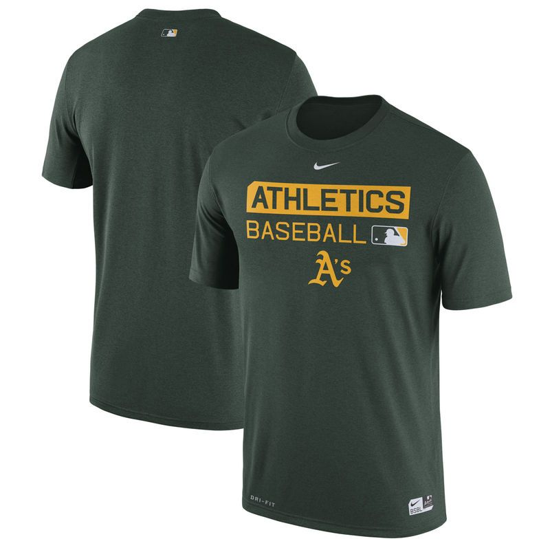 newest collection f6068 8696d Descoperă idei despre Tampa Bay Rays. Los Angeles Angels of Anaheim Nike  Authentic Collection Three-Quarter Sleeve Hypercool Performance T-Shirt ...