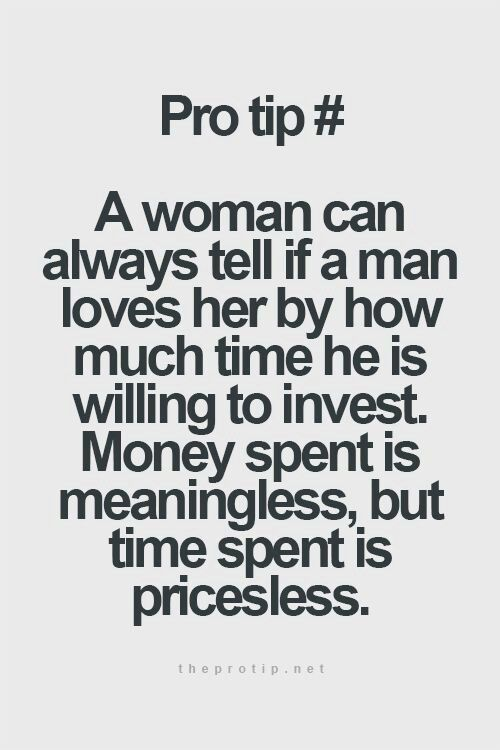 Priceless I Agree Relationship Quotes Quotes Love Quotes