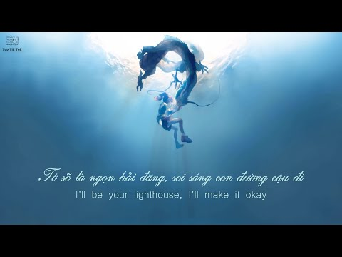 Pin By Thanh Nguyễn On Video Lyrics Sky Monster