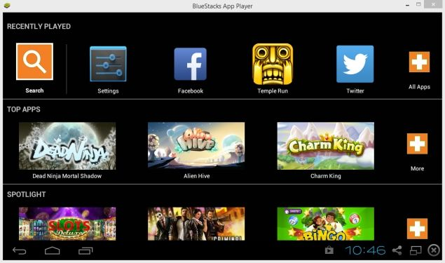 How to Run Android Apps on Your PC or Mac | Tech Geek Update