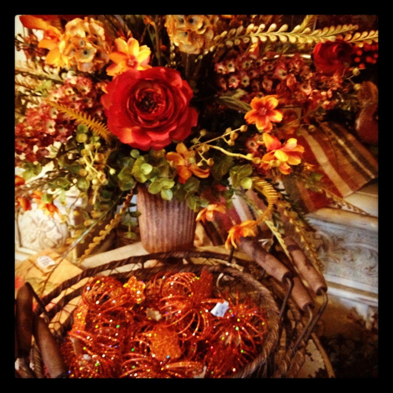 Fall Time At The Season S Gift Shop In Lake Alfred Fl Fall Decor Fall Fall Wreath