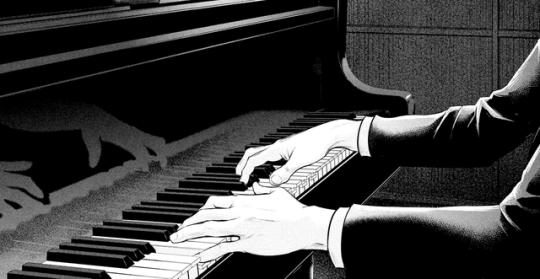 gaeillis Manga, Character aesthetic, Fascinator