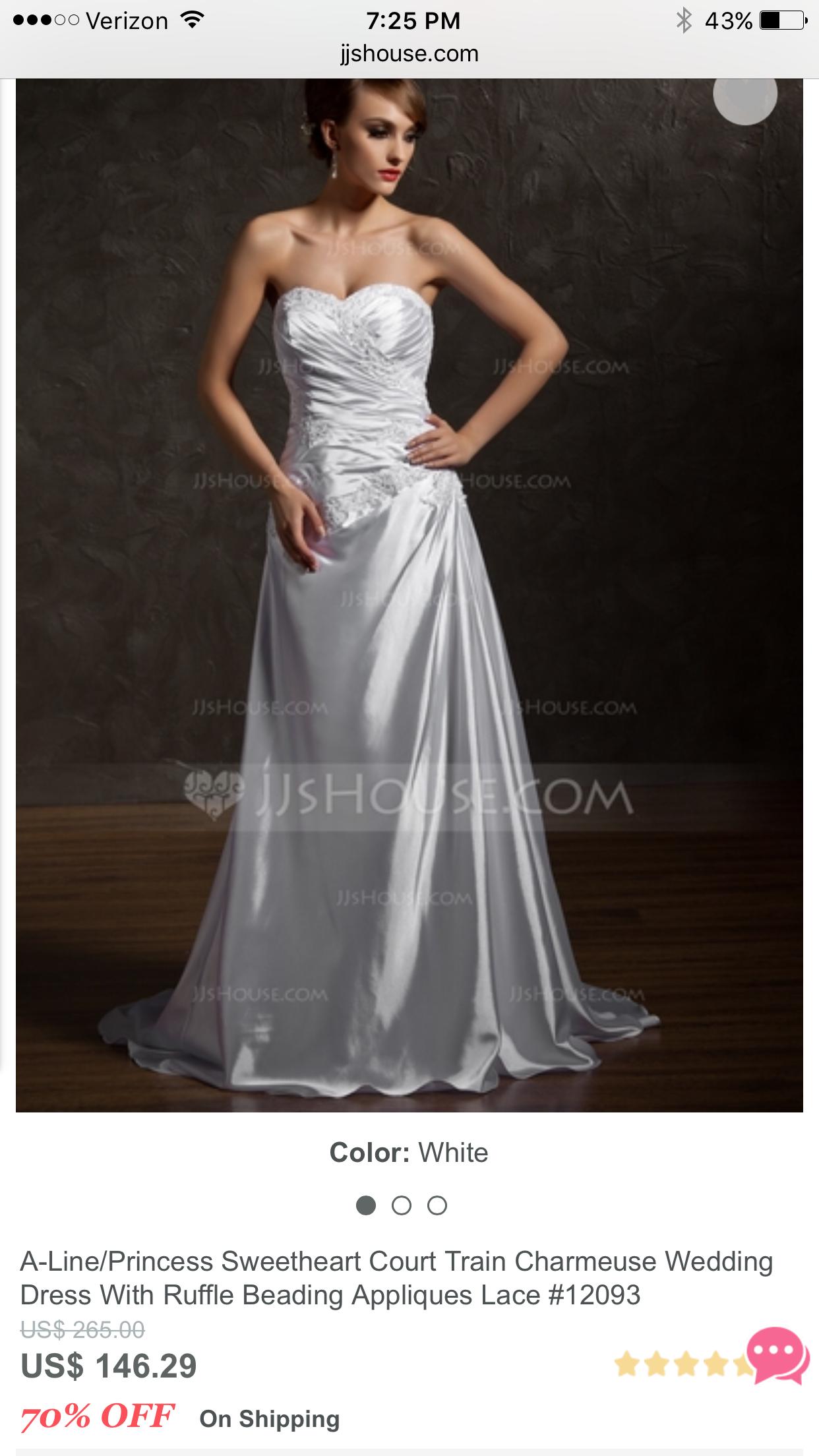 Pin by lisa conry on wedding dress ideas pinterest wedding