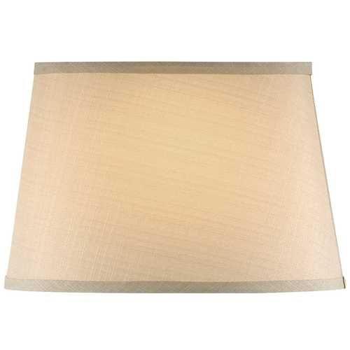 Medium Oval Lamp Shade Lamp Lamp Shades Replacement Glass Shades
