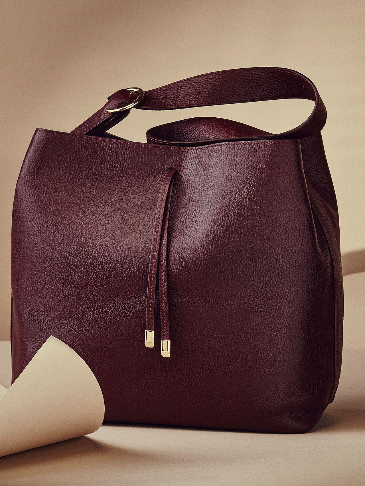 Medium Bag Bolso Mediano Bolso