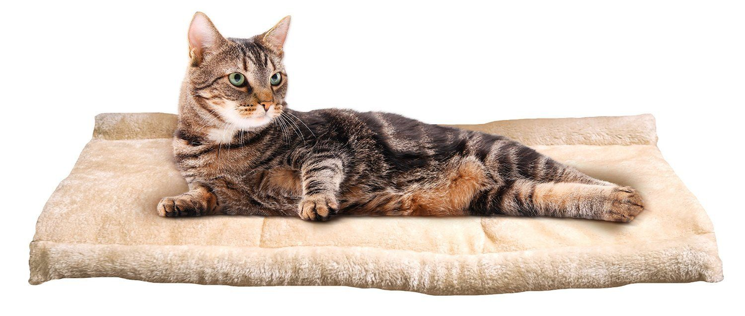 Plush Cat Cave And Bed You Can Find Out More Details At The Link Of The Image This Is An Affiliate Link Catbedsandfurnitur Cat Bed Dog Pet Beds Cat Mat