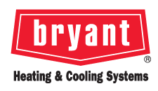 Bryant Whatever It Takes Air Conditioner Repair Heating And
