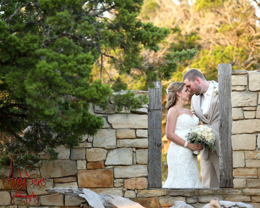 Chapel Dulcinea Intimate Wedding Ceremony #free #wedding #chapel ...