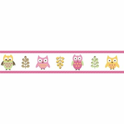Nerdy Girl Owl Clipart Free Clip Art Images (With images