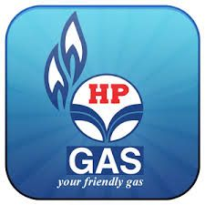 Get the details of HP Gas Online Booking , New Connection, Transfer Connection, refill, Customer Care number, complaints, HP Gas Booking no, Hp Gas Booking of refill number,hp gas kyc form,aadhar card etc. http://www.hp-gas.in