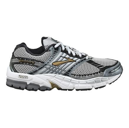 best running shoes for men over 200 lbs