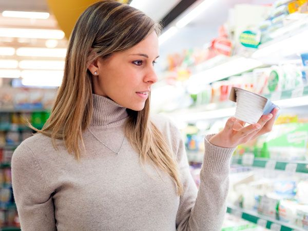 "5 'healthy' foods that aren't very healthy  Wouldn't it be so easy to grocery shop if every package that boasted the word ""healthy"" on its label actually was? Unfortunately, that's not always the case. Theresa Shank RD LDN, shares 5 ""not so healthy"" products that may fool even the savviest of health conscious shoppers. Read more at http://www.philly.com/philly/blogs/goal-getter-nutrition/5-healthy-foods-that-arent-very-healthy.html#q225J3ySStDRlhVf.99"