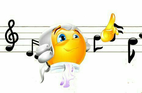 Music Smiley | Smileys | Emotion faces, Smiley emoji, Emoji