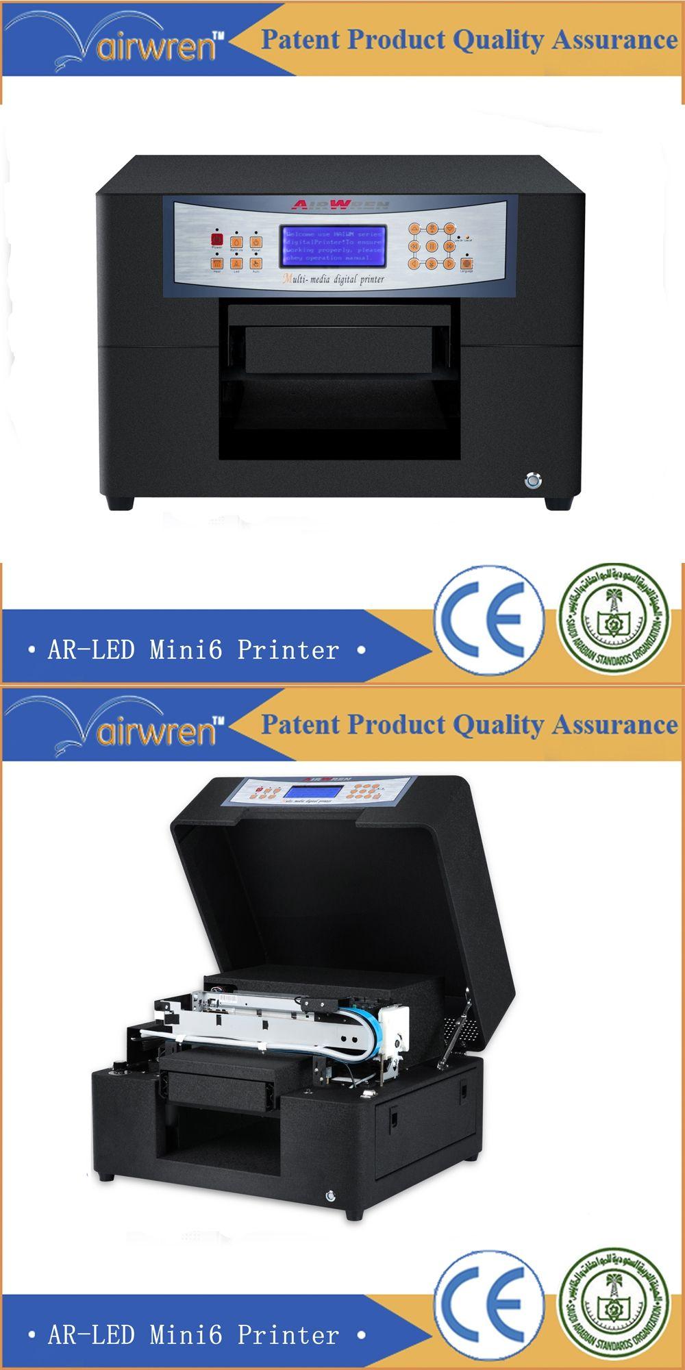Small digital uv printer plastic business cards printer high small digital uv printer plastic business cards printer high resolution57601440dpi colourmoves