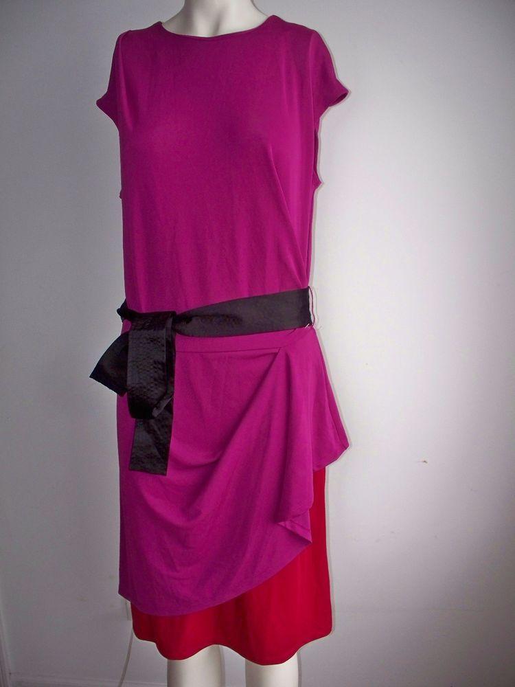 Fantástico Red Cocktail Dresses For Women Festooning - Vestido de ...