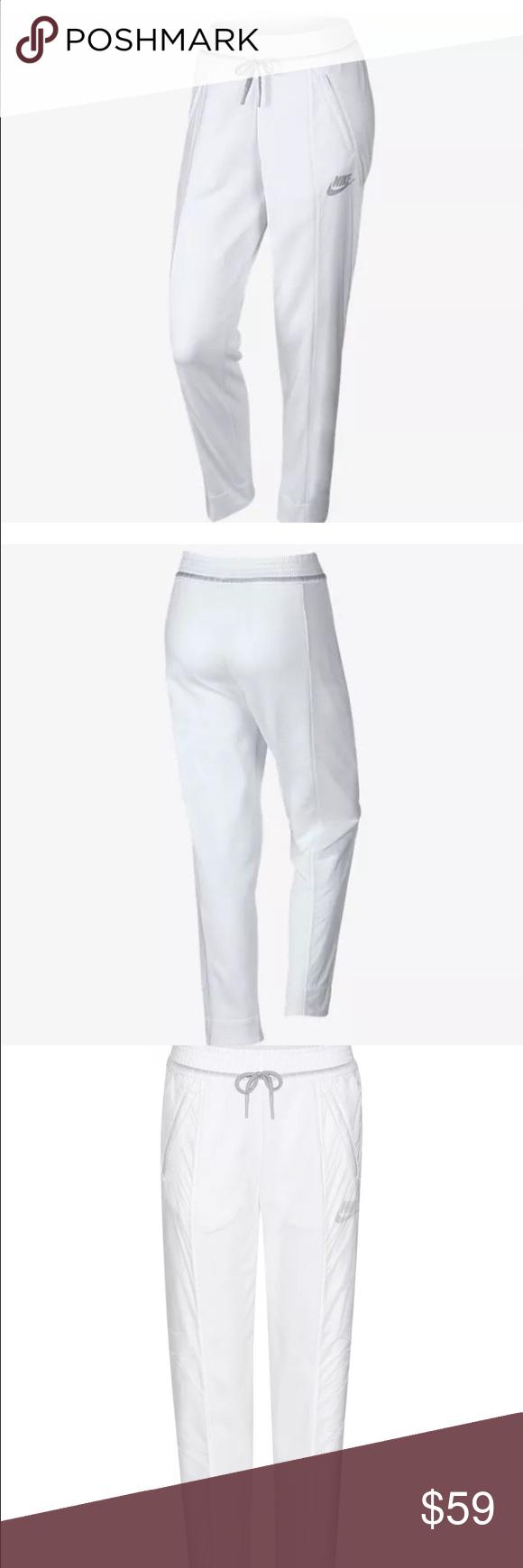 Nike Tech Fleece Splatter Womens Sweatpants Clothing Active