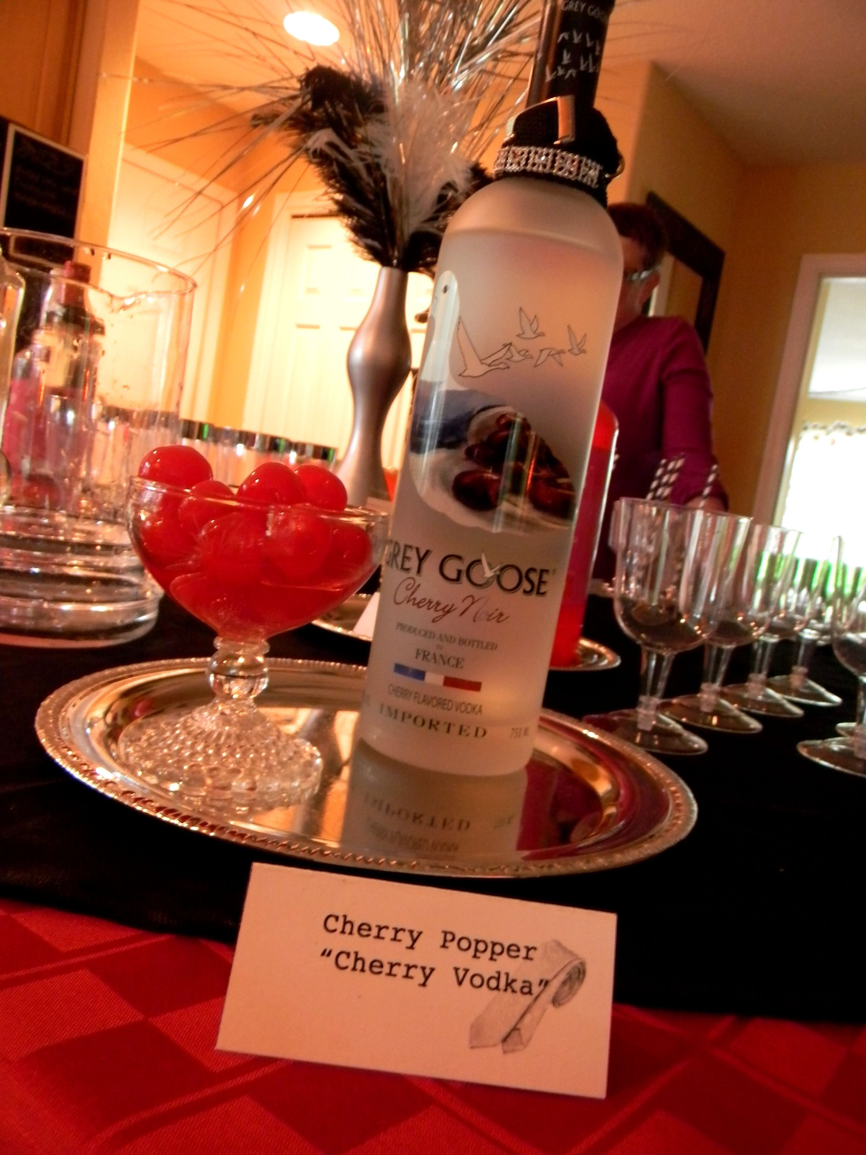 Fifty Shades Of Grey Party Drink 50shadesofgrey Fiftyshades 50shades Click The Pin Fifty Shades Party Ideas Awesome Bachelorette Party 50 Shades Party