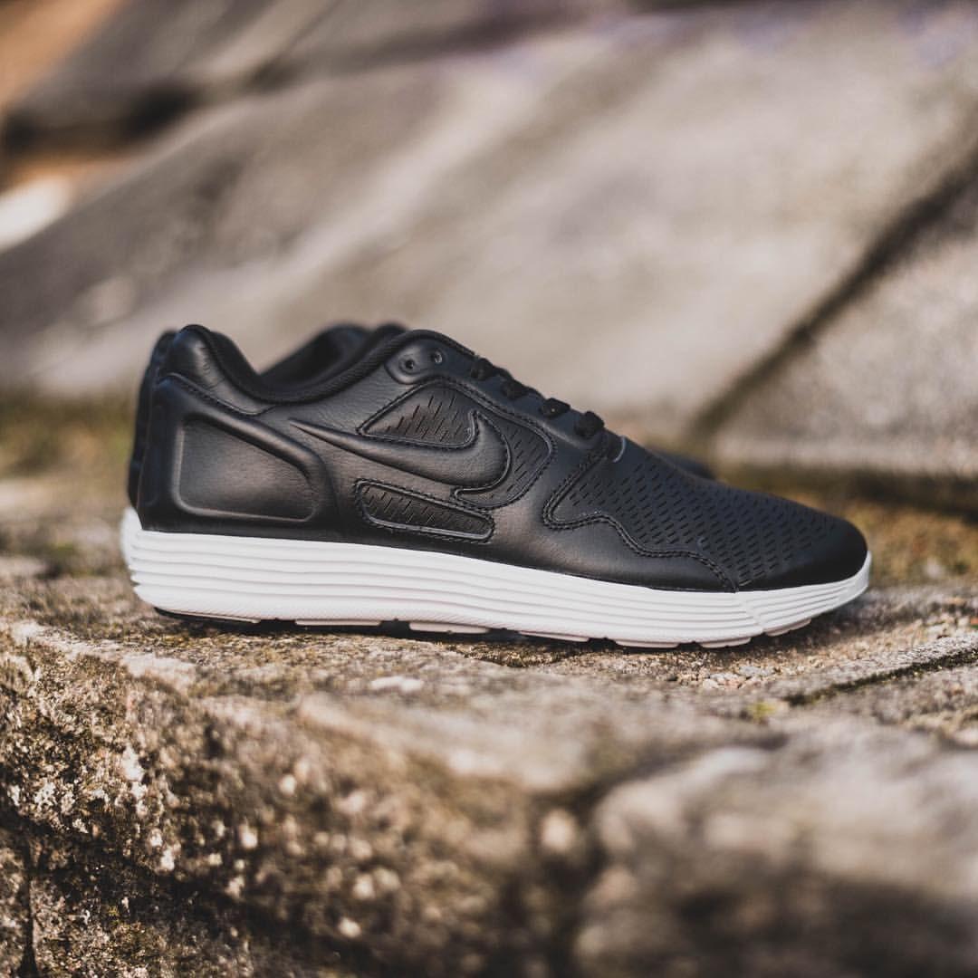 more photos 9c253 c2d0e Nike Lunar Flow LSR Premium Nike Lunar, Running Shoes Nike, Nike Free, Nike