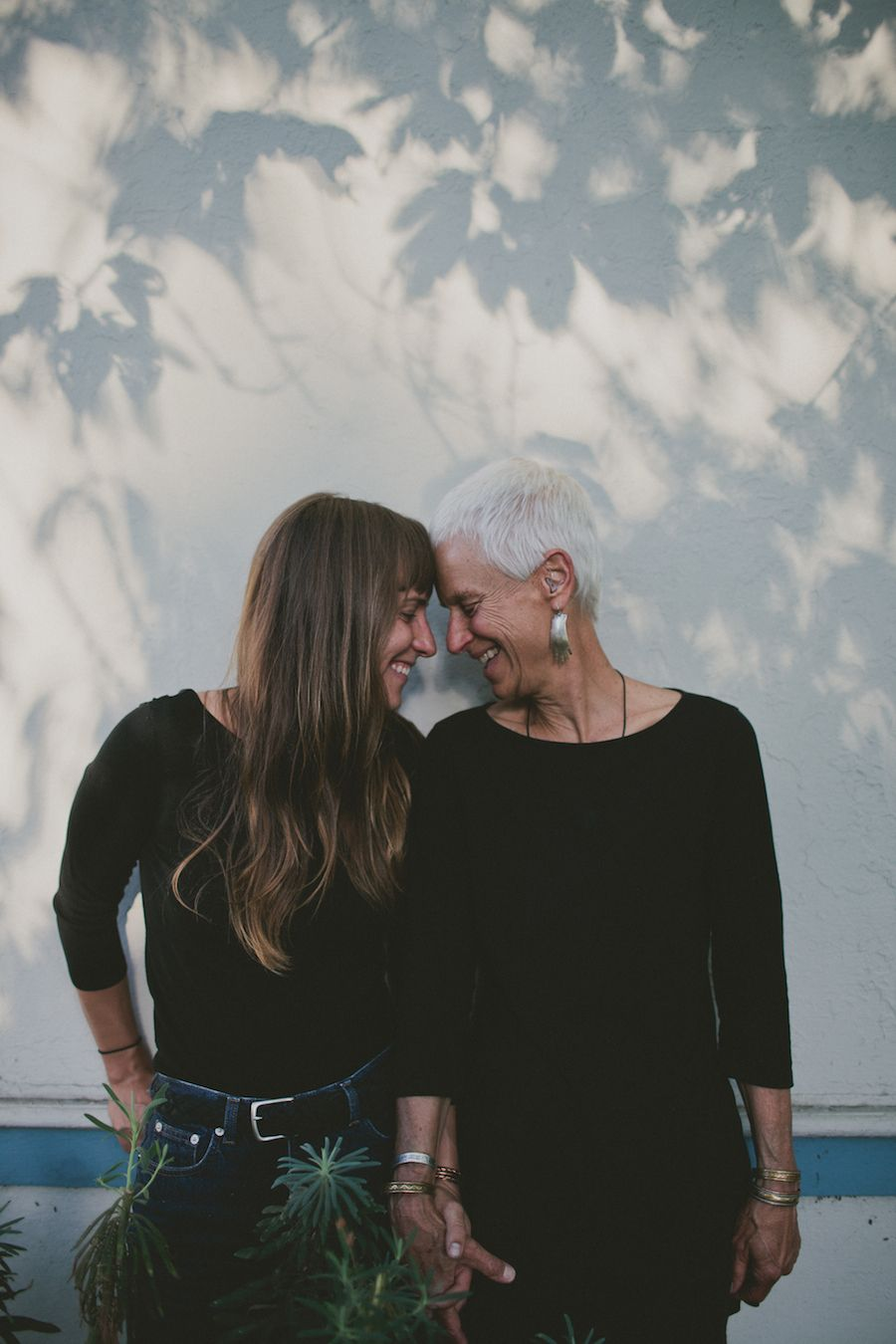 I Want Pics Like This With My Mom  Fotografa De Madre E -6508